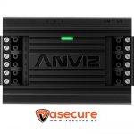 Controlador de Acceso SC011 Anviz