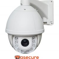 Cámara Speed dome AHD FULL HD 36X  » Características Técnicas DM 700FHD