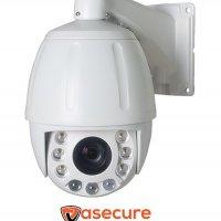 Cámara Speed Dome 1080P 36X DM IP865