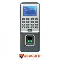 Control de Acceso T90G