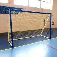 Igoal® Futsal