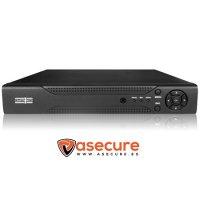 NVR IP8