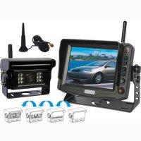 CCTV CAR5