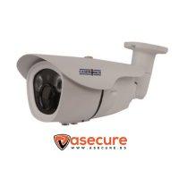 Cámara IP HD con infrarrojos IRCAM H32